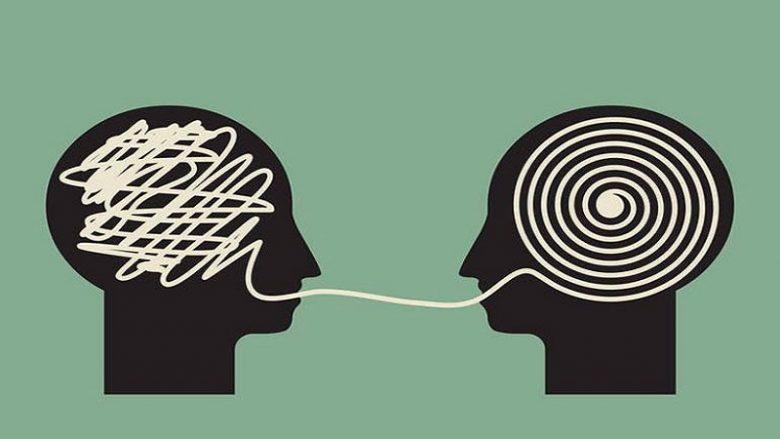 باور غلط رایج درباره مشاوره روانشناسی