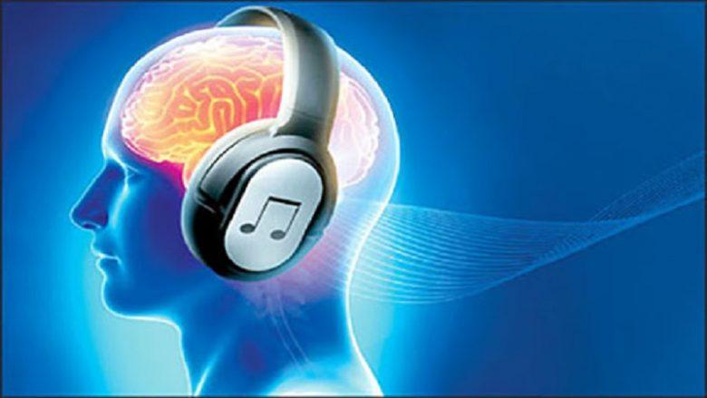 موسیقی میتواند به تحمل درد کمک کند