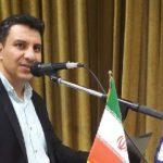 بهترین روانشناس اصفهان