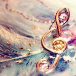 موسیقی درمانی برای اختلالات نورولوژیک